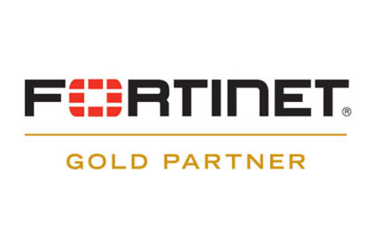Ikaria Gold Partnerem Fortinet