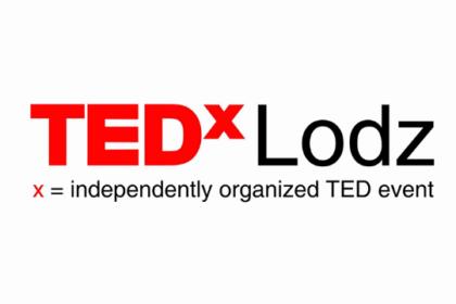 Ikaria sponsorem TEDx