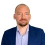 Piotr Trepka